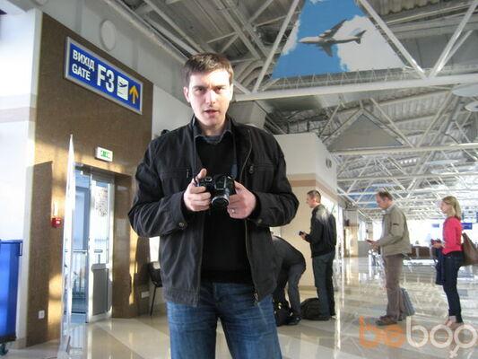 Фото мужчины Androya, Тбилиси, Грузия, 37