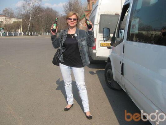 Фото девушки Татьяна, Москва, Россия, 47