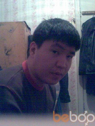 Фото мужчины Куаныш, Экибастуз, Казахстан, 30