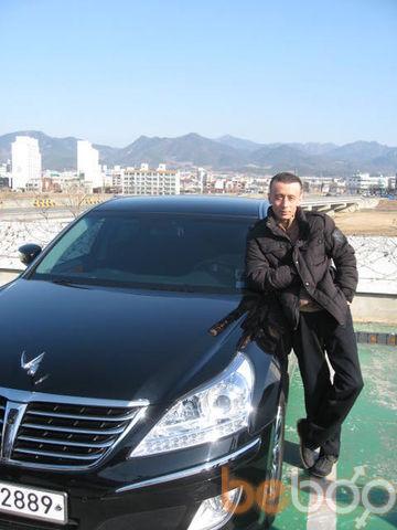 Фото мужчины adam, Ташкент, Узбекистан, 43