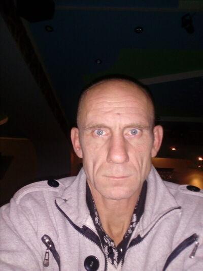 Фото мужчины Алексей, Нарьян-Мар, Россия, 44