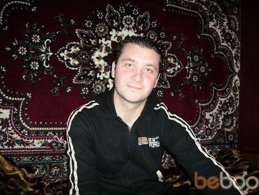 Фото мужчины Ромарио, Гомель, Беларусь, 37