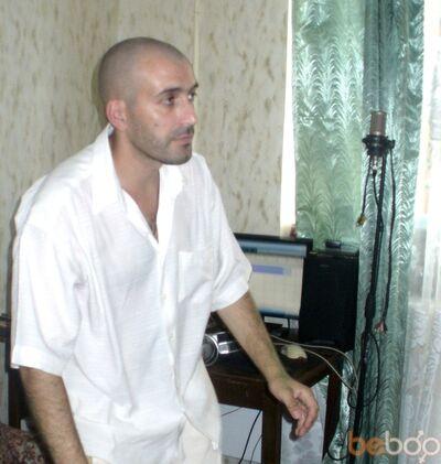 Фото мужчины Rudi, Санкт-Петербург, Россия, 41