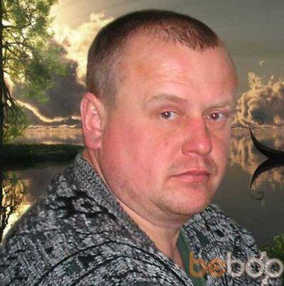 Фото мужчины Gennady, Боярка, Украина, 55
