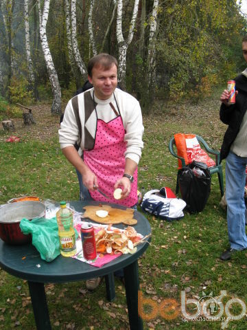 Фото мужчины masyanya, Киев, Украина, 41
