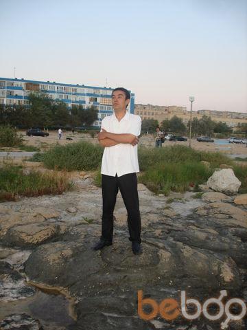 Фото мужчины COCOBANGO, Ургенч, Узбекистан, 37