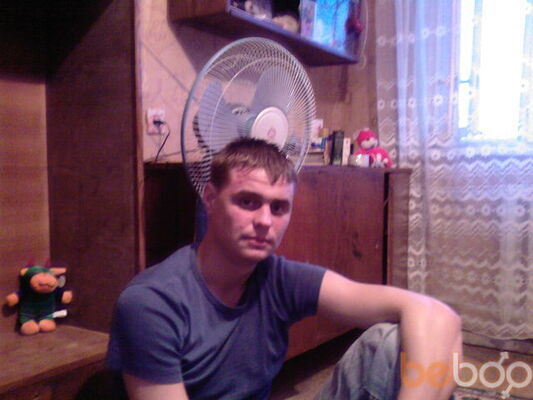 Фото мужчины vitalii, Кривой Рог, Украина, 29