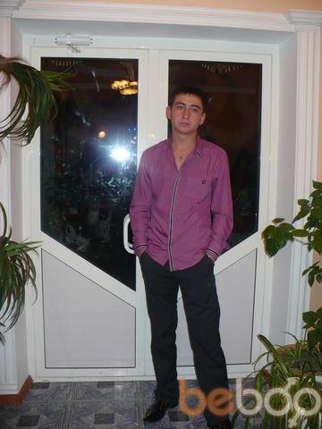 Фото мужчины Djemkri, Симферополь, Россия, 29