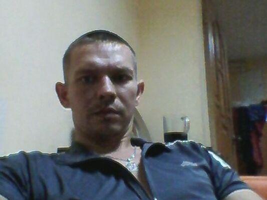 Фото мужчины Марат, Нижний Новгород, Россия, 36