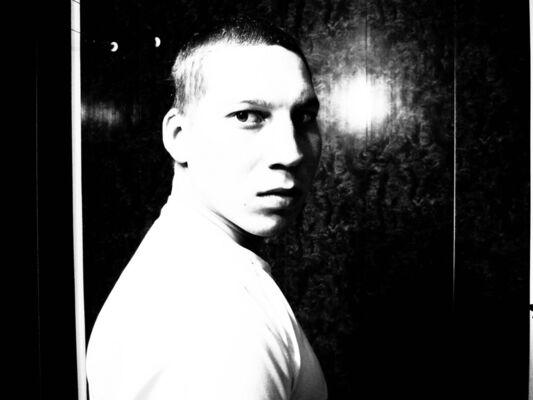 Фото мужчины Андрей, Ростов-на-Дону, Россия, 28
