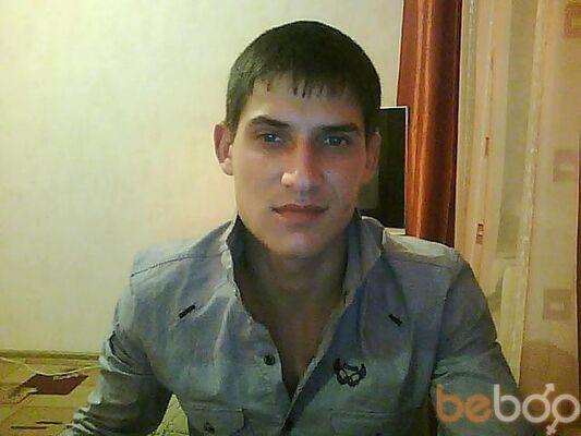 Фото мужчины nicolai, Кишинев, Молдова, 27
