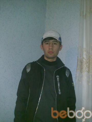 Фото мужчины zara, Ташкент, Узбекистан, 32