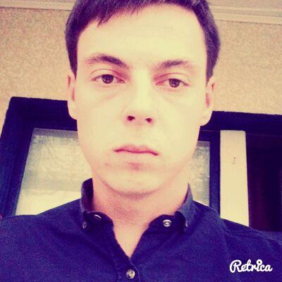 Фото мужчины николай, Минск, Беларусь, 25