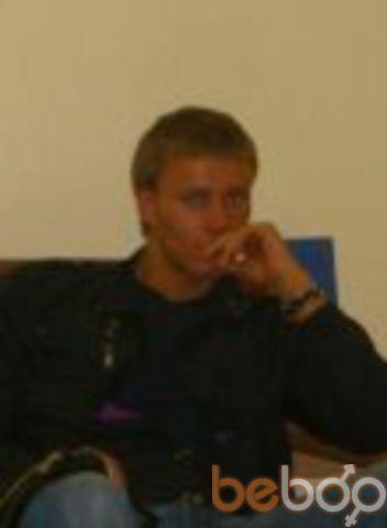 Фото мужчины ivan, Москва, Россия, 33