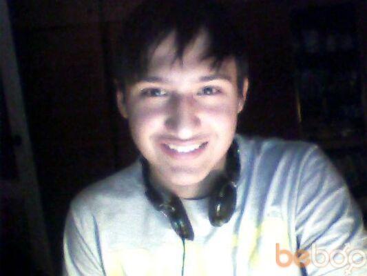 Фото мужчины ХоЧу, Кокшетау, Казахстан, 25