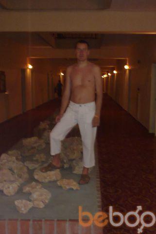 Фото мужчины DedAlex, Минск, Беларусь, 39