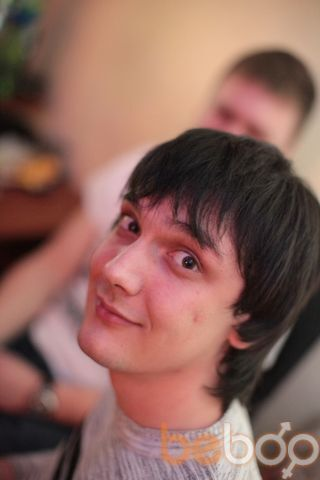Фото мужчины tentateur, Москва, Россия, 32