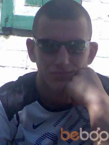 Фото мужчины komos, Харьков, Украина, 32
