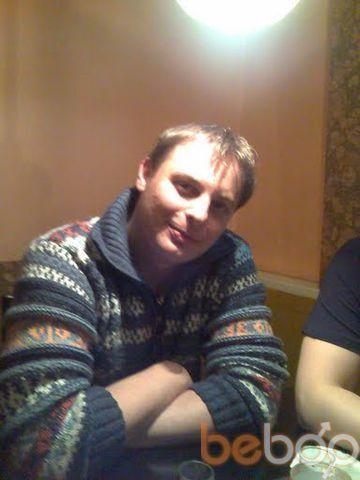 Фото мужчины 7torino, Минск, Беларусь, 38