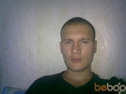 Фото мужчины Игорь, Коломна, Россия, 32