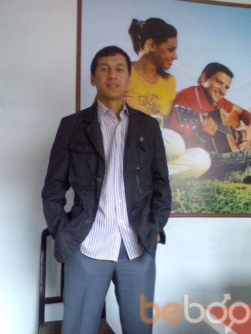 Фото мужчины asd7780588, Андижан, Узбекистан, 36