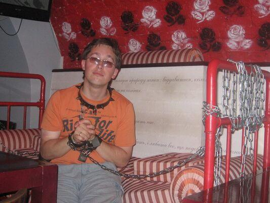 Фото мужчины Гришнак, Минск, Беларусь, 34