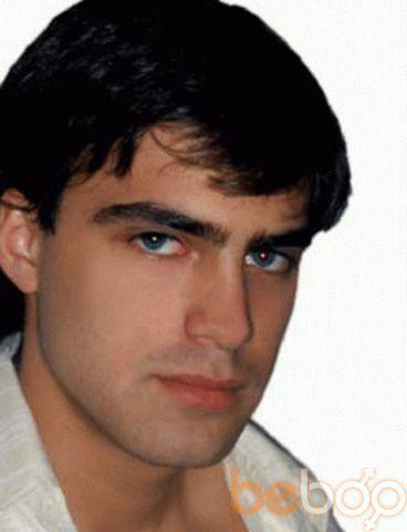 Фото мужчины NA_POLE_ON, Баку, Азербайджан, 37