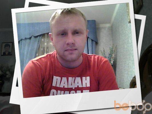 Фото мужчины viktor, Киев, Украина, 35