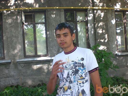 Фото мужчины andreika, Тирасполь, Молдова, 25