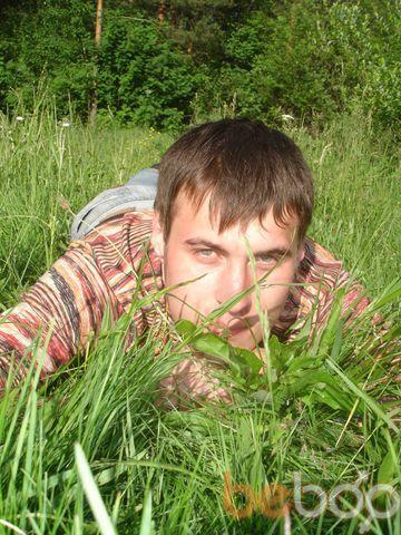 Фото мужчины shpilja10, Ейск, Россия, 29