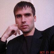 Фото мужчины Ден, Ростов-на-Дону, Россия, 36
