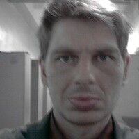 Фото мужчины Александдр, Москва, Россия, 42