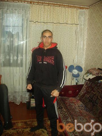 Фото мужчины Nazik, Харьков, Украина, 25