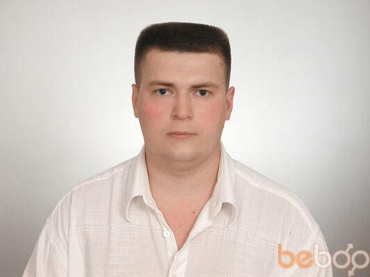 Фото мужчины dimadoc, Харьков, Украина, 38