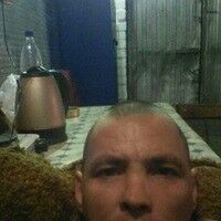 Фото мужчины Aleksey, Екатеринбург, Россия, 39