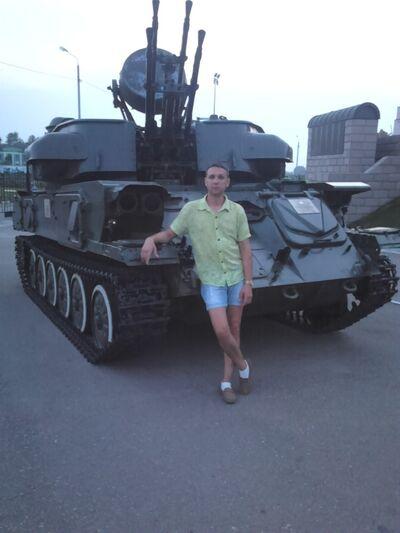 Фото мужчины макс, Тула, Россия, 35