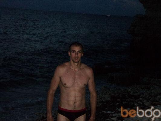 Фото мужчины shark, Киев, Украина, 31