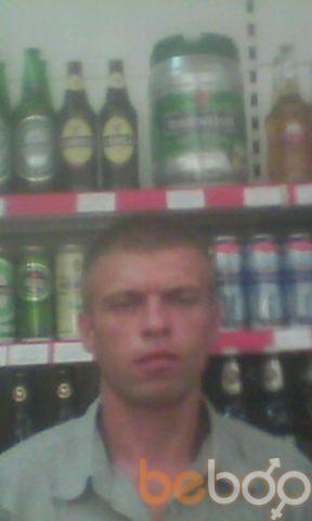 Фото мужчины kirrill, Нижний Новгород, Россия, 37