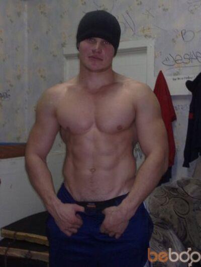 Фото мужчины Drof, Набережные челны, Россия, 27