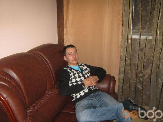 Фото мужчины modi, Ташкент, Узбекистан, 37