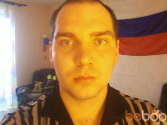 Фото мужчины Дима, Советский, Россия, 35