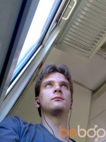 Фото мужчины Thesaurus, Владимир, Россия, 29