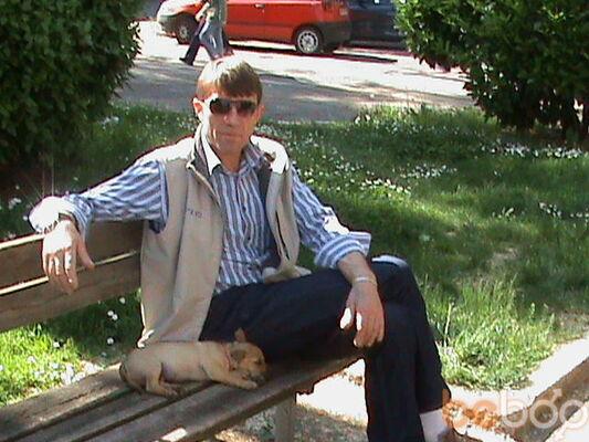 Фото мужчины anatolie, Кишинев, Молдова, 50