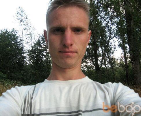 Фото мужчины MAXXX, Смоленск, Россия, 31