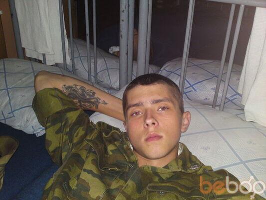 Фото мужчины 777 кот 777, Белогорск, Россия, 27