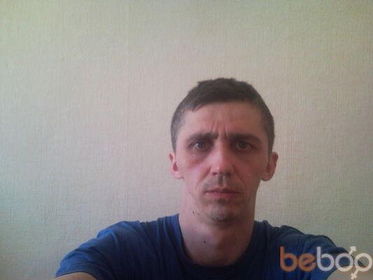 Фото мужчины denal, Ульяновск, Россия, 41