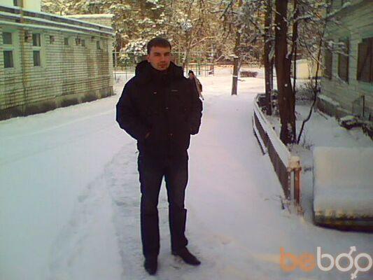 Фото мужчины sergi, Дзержинск, Россия, 30