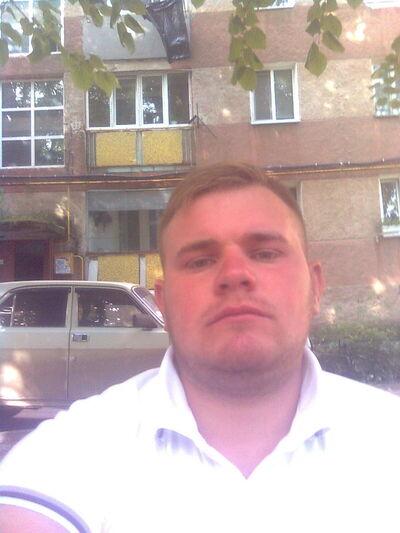 Фото мужчины Олег, Москва, Россия, 24