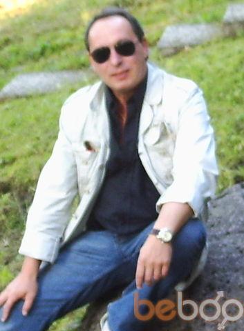 Фото мужчины Basja, Таллинн, Эстония, 50