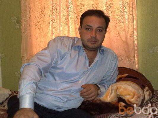 Фото мужчины albiso, Баку, Азербайджан, 43